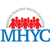 Meriden Healthy Youth Coalition